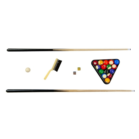 Carmelli Sharp Shooter In Table Top Pool Table - Carmelli pool table