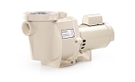 Pentair 3/4 hp Whisper Flo Inground Pool Pump - WF-23 	Up Rated