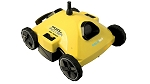 Pool Rover S2-50 Above Ground Robotic Pool Cleaner