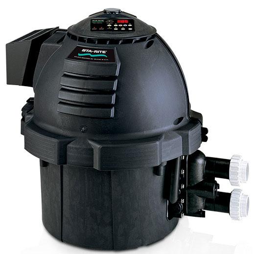 Max E Therm 200 000 Btu Heater Natural Gas