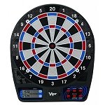 Viper 777 15.5 In. Electronic Dart Board
