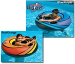Power Blaster/ Squirter Set Of 2