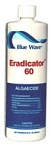 Blue Wave Eradicator Poly 60 Algaecide-1qt