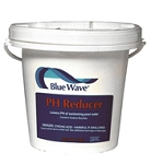 Blue Wave pH Decreaser-15lbs
