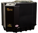 AquaCal TropiCal 55,000 BTU Heat Pump