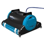 Dolphin Nautilus Robotic Pool Cleaner  - 60' Swivel Cable