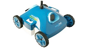 Pool Rover S2-40 Above Ground Robotic Pool Cleaner