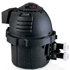 Max E Therm 400 000 Btu Heater Natural Gas