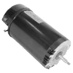 1 hp Hayward Northstar Replacement Motor - Full Rated