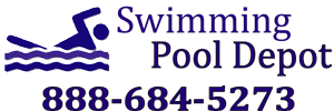 Swimming Pool Depot